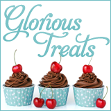 Glorious Treats