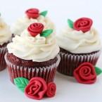 rose cupcakes sq s