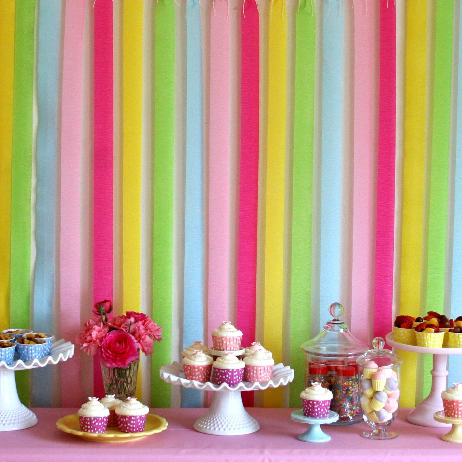 Fine Graces Cake Decorating Party Glorious Treats Personalised Birthday Cards Cominlily Jamesorg