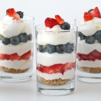 4th-of-july-cheesecake-dess