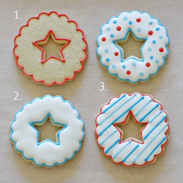 http://www.glorioustreats.com/wp-content/uploads/2012/06/How-to-decorate-star-cookie.jpg