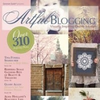 Artful-blogging-cover-c