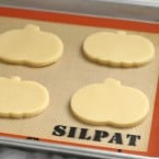 Silpat Baking Mats Giveaway