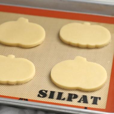 Silpat Baking Mats Giveaway Closed Glorious Treats