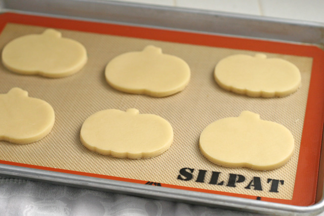 Silpat Baking Mats Giveaway Closed Glorious Treats