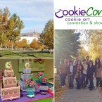 Cookie Con 2012