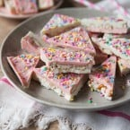 white-chocolate-pretzel-candy-bark-6791-250