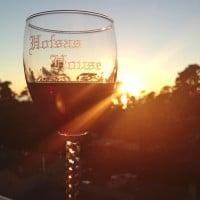 Hofsas House Hotel - Carmel, California