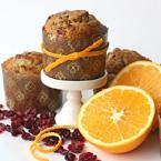breads-muffins