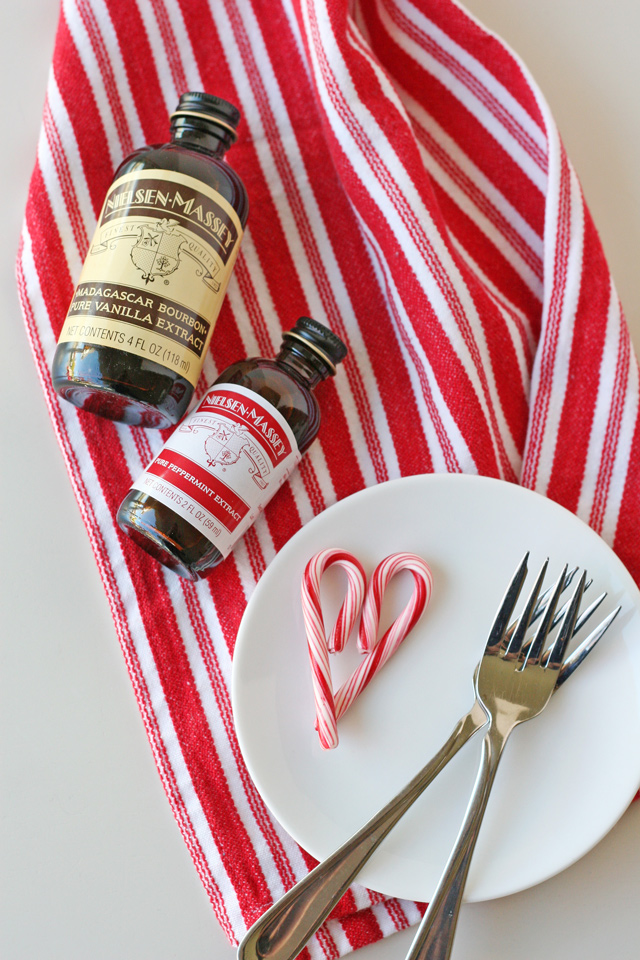 Rich and delicious CHOCOLATE PEPPERMINT BUNDT CAKE RECIPE!