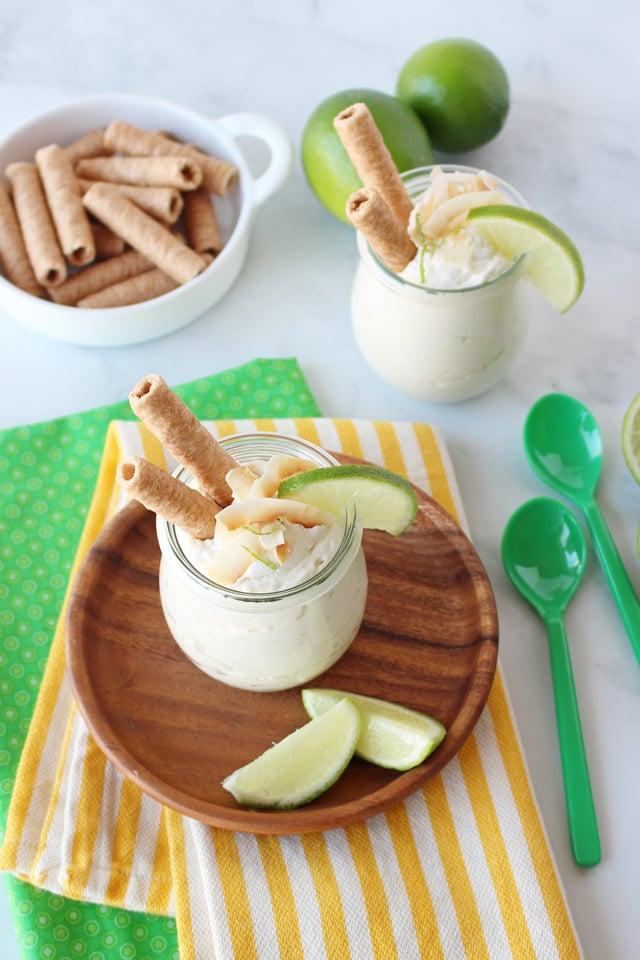 Glorious Treats Beautiful Desserts Delicious Recipes Inspiring